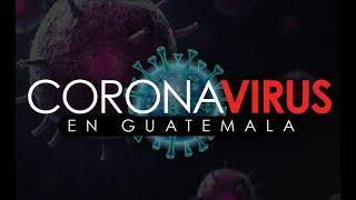 Preocupa segunda ola de contagios en Guatemala