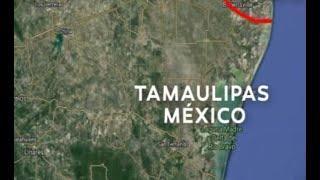 Piden ayuda para repatriar cuerpos de migrantes guatemaltecos asesinados en México
